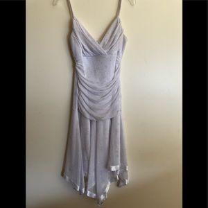 Taboo - Dress